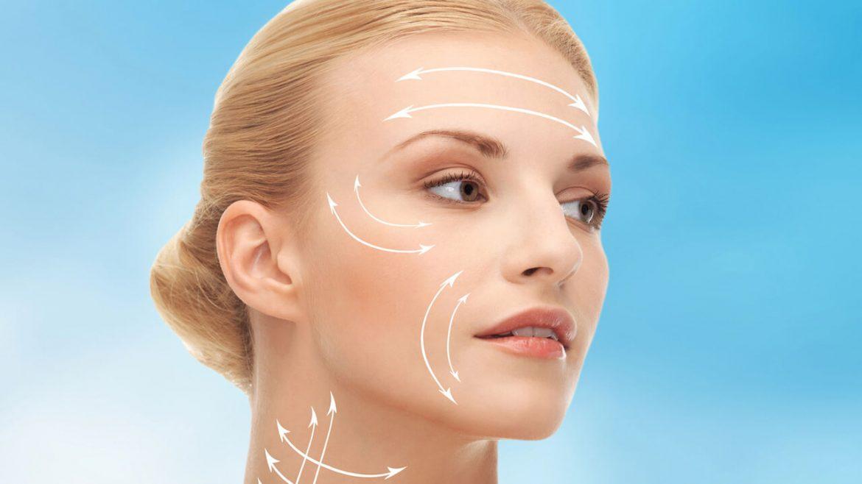 Dermatología y estética médica