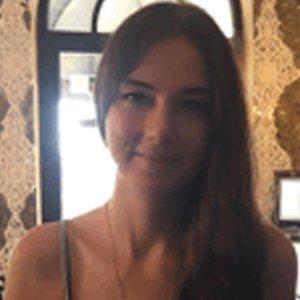 Pınar Demirkaya