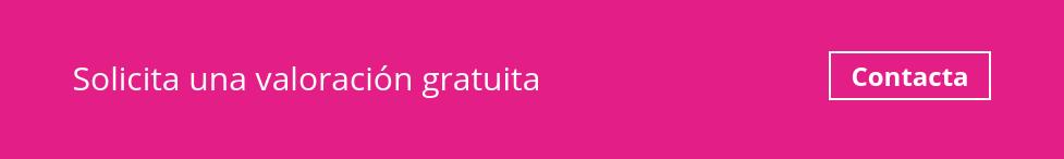 solicitar valoración en Estethica